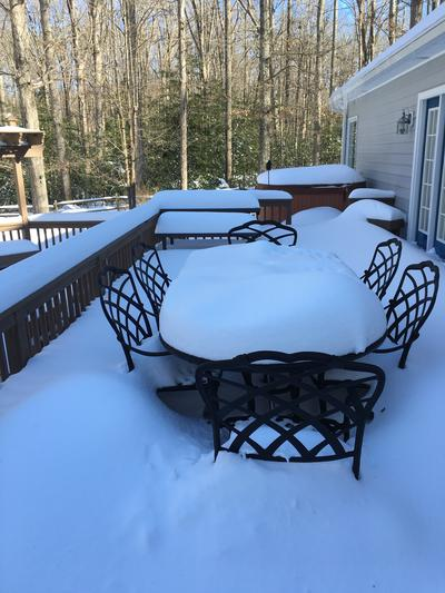 2016 snow 1