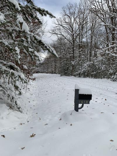 2018 snow 2