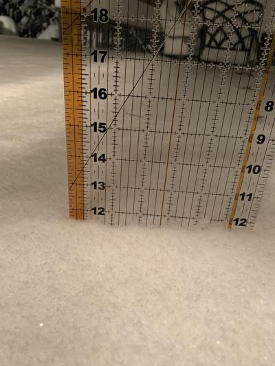 2018 snow 3